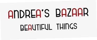 Andrea's Bazaar