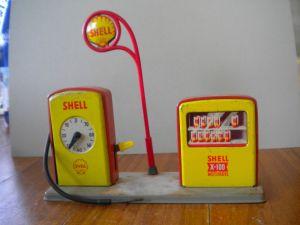 distr benzina