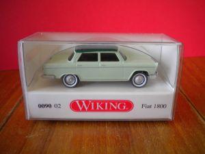 Oxford automobile company
